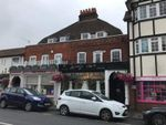 Thumbnail to rent in 6 High Street, Datchet
