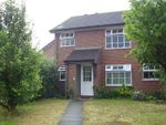 Thumbnail to rent in Somertons Close, Guildford