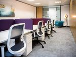 Thumbnail to rent in Pure Offices Reading, Reading