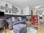 Thumbnail for sale in Warlingham House, Varcoe Road, Bermondsey