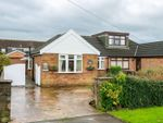 Thumbnail for sale in Pepper Lane, Standish, Wigan