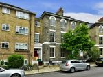 Thumbnail to rent in Richmond Crescent, Islington, London