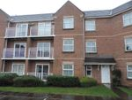 Thumbnail to rent in Kilderkin Court, Parkside, Coventry