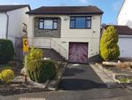 Thumbnail for sale in Barton Drive, Newton Abbot