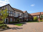 Thumbnail to rent in Four Ashes Road, Bentley Heath, Solihull
