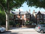 Thumbnail to rent in St Quintin Avenue, North Kensington
