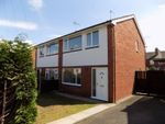 Thumbnail to rent in Alliance Street, Stafford