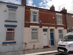 Thumbnail to rent in Percy Street, Middlesbrough