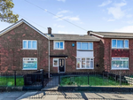Thumbnail for sale in Cranmore Road, Middlesbrough