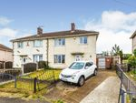 Thumbnail for sale in Queens Drive, Shafton, Barnsley