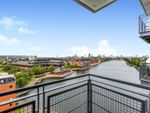 Thumbnail to rent in Galleon Way, Cardiff Bay, Cardiff