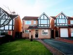 Thumbnail for sale in Falstone Drive, Chester Le Street