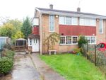 Thumbnail for sale in Thompson Nook, Hatfield, Doncaster