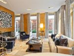 Thumbnail to rent in Rutland Court, Rutland Gardens, London