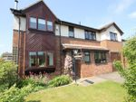 Thumbnail for sale in St. Michaels Court, Northallerton
