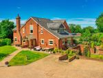 Thumbnail for sale in Formby Lane, Aughton, Ormskirk