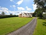 Thumbnail for sale in Strathaven