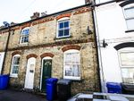 Thumbnail for sale in Stanley Road, Newmarket