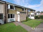 Thumbnail to rent in Leahurst Crescent, Birmingham, West Midlands.