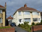 Thumbnail for sale in Dunraven Road, Swansea