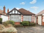 Thumbnail to rent in Greenfield Avenue, Berrylands, Surbiton
