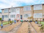 Thumbnail to rent in 24 Kenmure Gardens, Bishopbriggs