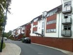 Thumbnail to rent in Woodbrook Grove, Birmingham