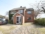 Thumbnail for sale in Thoresby Road, North Cotes, Grimsby