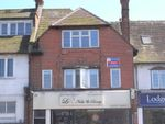 Thumbnail to rent in Old Woking Road, West Byfleet, Surrey