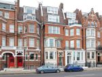 Thumbnail for sale in Cheyne Place, Chelsea, London