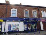 Thumbnail to rent in King Street, Rock Ferry, Birkenhead