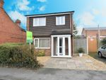 Thumbnail for sale in Blackmore Lane, Bromsgrove