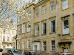 Thumbnail to rent in 6 Catharine Place, Bath