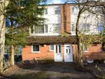 Thumbnail for sale in Kingsway, Blackwater, Camberley