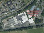 Thumbnail to rent in Ynyscedwyn Industrial Estate, Near Ystradgynlais, Swansea