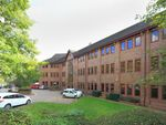 Thumbnail to rent in Unit 4 Greenways Business Park, Bellinger Close, Chippenham