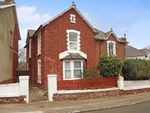 Thumbnail for sale in Innerbrook Road, Chelston, Torquay