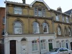 Thumbnail for sale in Steephill Road, Shanklin