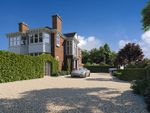 Thumbnail for sale in Knighton Rise, Leicester