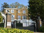 Thumbnail to rent in Grosvenor Place, Vale Road, Weybridge, Surrey