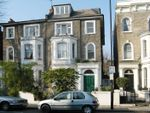 Thumbnail for sale in Aldridge Road Villas, Notting Hill