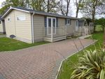 Thumbnail for sale in Lake View, Woodlands Leisure Park, Westfield, Hastings, East Sussex