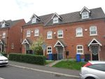 Thumbnail for sale in Middlewood Drive East, Hillsborough, Sheffield