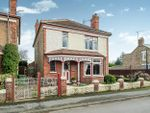 Thumbnail for sale in Bowthorpe Road, Wisbech