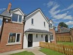 Thumbnail for sale in Plot 2, Liverpool Road, Great Sankey