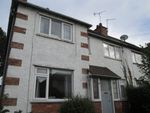 Thumbnail to rent in Rowditch Avenue, Derby