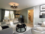 Thumbnail to rent in The Alto At Beaulieu Chase, Centenary Way, Off White Hart Lane, Chelmsford, Essex
