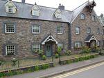 Thumbnail for sale in The Watton, Brecon, Brecon