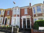 Thumbnail to rent in Westbourne Avenue, Bensham, Gateshead