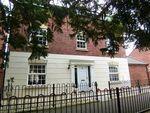Property history The Millponds, Dursley GL11